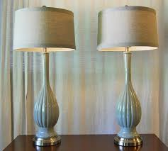 Candlestick Buffet Lamp Pier 1 by 53 Best Buffet Lamps Images On Pinterest Buffet Lamps Buffets