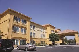 Lamp Liter Inn Visalia Check In by Hotel La Quinta Visalia Ca Booking Com