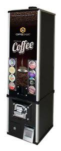 Coffee Vending K Cup Machine BRAND NEW UNOPENED UNDAMAGED Free Shipping