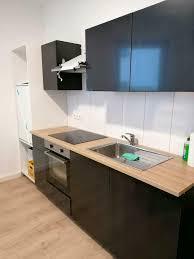 küchenzeile metod ikea