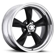 Eagle Alloys Tires 211 Wheels | California Wheels Konig Centigram Wheels Matte Black With Machined Center Rims Amazoncom Truck Suv Automotive Street Offroad Ultra Motsports 174t Nomad Trailer Eagle Alloys Tires 023 Socal Custom Ae Exclusive Hardrock Series 5128 Gloss Milled Part Number R29670xp A1 Harley Fat Bob Screaming Vance Hines Pro Pipe What Makes American A Power Player In The Wheel Industry Alloy 219real 6