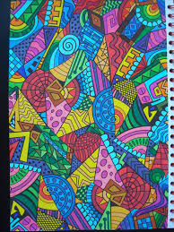 Stabilo Highlighter For Adult Coloring Books