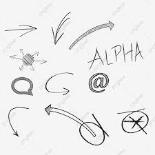 Eres Mi Ancla SVG Png Pdf Cortador Electrónico Archivos Playa Amor Cricut Vinilo Diy Letras Chatarra Libro Troquelado