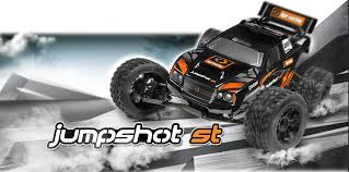 HPI Racing Jumpshot ST RTR 1/10 Stadium Truck – Amazing RC Store Shop On Road 4wd Electric Rc Car Hpi Cars Off 2 Channel Rc Hpi Savage Xl 59 Nitro Skelbiult Adventures Unboxing The Hpi Savage Xs Flux Minimonster Truck Best Gas Powered To Buy In 2018 Something For Everybody 6s Lipo Hot Wheels Hp W Flm Kit Monster Truck Bigfoot Remote Control Battery Racing Radio Nitro Firestorm 10t Stadium Amazoncom 5116 110 Jumpshot Mt Rtr 2wd Vehicle Toys Blitz Flux Scale Shortcourse Braaap New Toy Savage X 46 Youtube