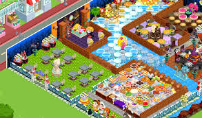 Bakery Story Halloween Edition by Show Off Your Bakery Page 106