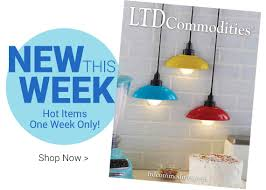 LTD Commodities LLC: New Monday, New Items! | Milled Off Fifth Promo Code Active Store Deals Shop Our Catalogs All Ltd Commodities Designs Coupon Codes Discounts And Promos Wethriftcom Coupons Promo Codes For August 2019 Hotdealscom 75 Coupons Discount Wethriftcom Watsons Online Sale Voucher Shopback Philippines Elf Online Coupon Therabreath Plus Competitors Revenue Employees Owler Company Ltdcommodities Instagram Posts Gramhanet My Fit Jeans As Seen On Tv