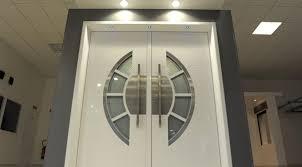 porte entree vantaux galerie portes d entrée weigerding