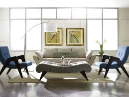 Minecraft Living Room Furniture Ideas by Furniture 3 Modern Furniture Room Ideas Engrossing Modern