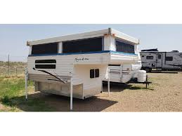 100 Used Popup Truck Campers For Sale 2005 Eagle Window Pop Up Camper Moriarty NM RVtradercom