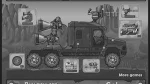 Five Top Risks Of Zombie And Car Games – Coloring Site