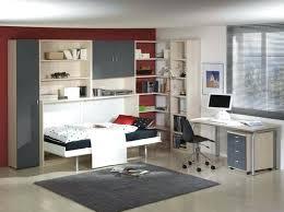 meuble chambre ado chambre ado garcon pas cher meubles chambre ado fille pas cher