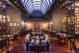 Toshis Living Room by Parlor Is A Super Exclusive Private Members Social Club In Nyc