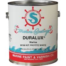 Glidden Porch And Floor Paint Sds by Paint U0026 Painting Supplies U003e Paint Do It Best