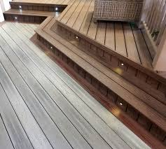 Ipe Deck Tiles Toronto by Decking And Outdoor Products In Ontario
