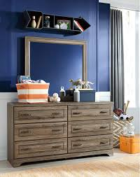 Bostwick Shoals Chest Of Drawers by Furniture
