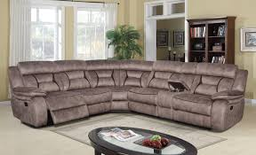 Hodan Sofa Chaise Dimensions by Cyrus Sectional U2013 Adams Furniture