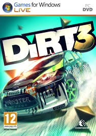 DiRT 3 (Game) - Giant Bomb Monster Jam Xbox 360 Freestyle Youtube Truck Racer Bigben En Audio Gaming Smartphone Tablet Just Cause 2 Pc Gamesxbox 360playstation 3 Anatomy Of A Stunt For Playstation 2007 Mobygames Cars Review Any Game Ford F250 Xlt Camper V10 Modhubus Driving Games Slim 30 Latest Games Junk Mail Spintires Mudrunner One New 32899119451 Ebay Today Was A Good Day For Collecting Album On Imgur Driver San Francisco Returning Stolen Gameplay