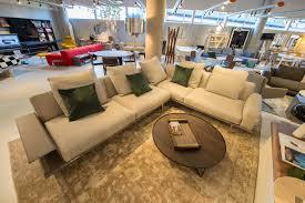 99 Inspiration Furniture Hours Honolulu Design Center