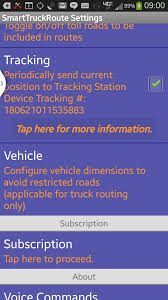 Download App Truck GPS Route Navigation   IranApps Truck Gps Nav App Android And Iphone Instant Routes Best For 2018 Youtube Rand Mcnally Dock Trucker Gps App Resource Amazoncom Tnd 70 Certified Refurbished Outdoor Route Gps Navigation With Compass 55 Free Speedometer Path Most Popular Truckers Garmin Fleet 790 Eu7 Gpssatnav Dashcamembded 4g Modem The 8 Updated Bestazy Reviews Sygic Navigation 1371 Apk Obb Data File Download Route Iranapps