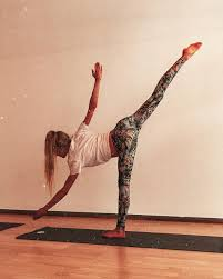 Yoga - Coupon Codes, Discounts And Promos - Wethrift.com Bjs Discount Renewal Rxbar Canada Promo Code Seamless High Waisted Moto Yoga Sports Leggings Discount Details About Alo Highwaisted Alosoft Goddess Legging Womens Alo Yoga Chase 600 Bonus Coupon Europcar 2019 Damart France Lowes Grocery Coupons Ginas Pizza Intertional Oddities Inc Get It Om30 Off Your Moves Annual Membership Your Sweat On Enjoy 30 Off Dana Coupon For Coupons Red Roof Inn Ark Alo Yoga Zenfittco