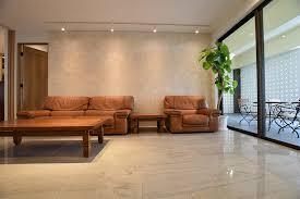 style create asiatische wohnzimmer homify