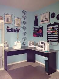 Corner Desk Organization Ideas by Cute Desk Idea These Are Ikea Set Of Drawers Ikea Table Top And