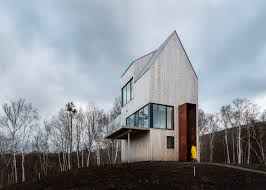 Emser Tile Suffolk Va by Dzuls Interior Design U0026 Contemporary Architecture