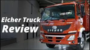 Eicher Pro 3015: How An Indian Truck Is Made And What It's Like To ... Amazons Tasure Truck Sells Deals Out Of The Back A Truck Rand Mcnally Navigation And Routing For Commercial Trucking Pro Petroleum Fuel Tanker Hd Youtube Welcome To Autocar Home Trucks Car Heavy Towing Jacksonville St Augustine 90477111 Brinks Spills Cash On Highway Drivers Scoop It Up Mobile Shredding Onsite Service Proshred Tesla Semi Electrek Fullservice Dealership Southland Intertional Two Men And A Truck The Movers Who Care Chuck Hutton Chevrolet In Memphis Olive Branch Southaven Germantown