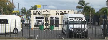Melbourne Truck Hire - Hire Trucks, Vans & Utes Car Rental Reservations Low Rates Enterprise Rentacar Flexerent Rent A South Melbourne Hire Victoria Cargo Van In United States Moving Truck Companies Comparison Cheap Sales Certified Used Cars Trucks Suvs For Sale Oneway Vancouver Pacific Rentals Bc At Affordable Deals Budget Archives 7th And Pattison