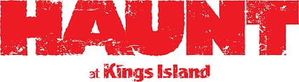 Halloween Haunt Kings Dominion by 100 King Island Halloween Haunt Amusement Parks Go Haunted