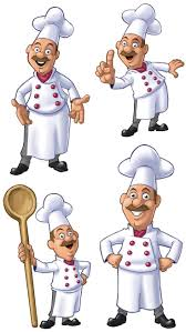Fat Italian Chef Kitchen Theme by 533 Best This Is My Kitchen Fat Chef Luv Want Them All Images On