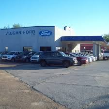 Eugene Vaughn Ford Sales - Used Pickup Trucks - Marked Tree AR Dealer Imgd48626568widpextw1200h630tlptrkctruewtfalseszmaxrt0checksumsugth3yylehiru8e0kb2yvuhfuoimb Hino Trucks Canada Ontario Dealership Somerville Mack And Mk Recognized For Exceptional Service Support Tommie Vaughn Ford New Dealership In Houston Tx 77008 Eugene Sales Inc Marked Tree Ar Imgd45828547dpextw1200h630tlptrkctruewtfalseszmaxrt0checksum0ybhnbuz9fun7sgv1owifl0sjaotc8 Automotive Chevrolet Buick Gmc Of Ottumwa A Centerville Chrysler Jeep Dodge Ram Vehicles Sale Motors Impremedianet