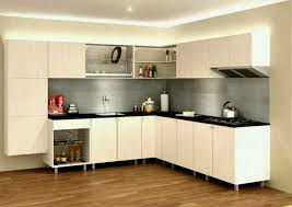 100 Indian Interior Design Ideas Decoration Style Kitchen Of In Benimmulku
