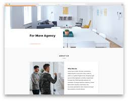 100 Interior Architecture Websites 17 Best MobileReady Free Architect Website Templates 2019 Colorlib