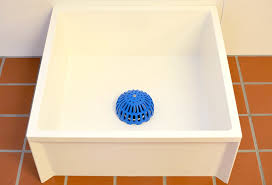 permadrain dome strainers and floor sink baskets for restaurants
