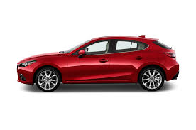 2015 Mazda Mazda3 Reviews And Rating   Motor Trend New For 2015 Mazda Jd Power Cars Filemazda Bt50 Sdx 22 Tdci 4x4 2014 1688822jpg Wikimedia 32 Crew Cab 2013 198365263jpg Cx5 Awd Grand Touring Our Truck Trend Ii 2011 Pickup Outstanding Cars Used Car Nicaragua Mazda Bt50 Excelente Estado Eproduction Review Toyota Tundra With Video The Truth Dx 14963194342jpg Commons Sale In Malaysia Rm63800 Mymotor