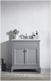 Foremost Bathroom Vanity Cabinets by Bathroom Grey Bathroom Vanity Ideas Foremost Bathroom Vanity 48