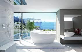 3d badplanung wir planen ihr bad richtig dekoration