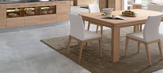 high quality solid wood kitchen vicenca here at decker de
