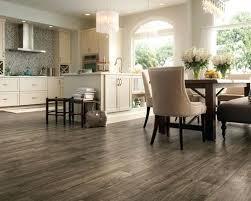 Hardwood Floor Ideas Gray Floors In Kitchen Doubtful Grey Wood Photos Interiors