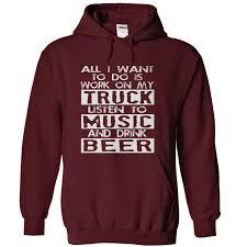 Love Your Diesel Truck?