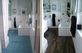badezimmer renovieren vorher nachher sanieren badrenovierung