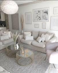 kleines wohnzimmer 15 ideen für einen größeren raum