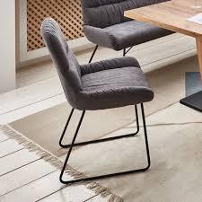 esszimmerstühle möbel preiss
