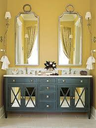 best 25 yellow bathrooms designs ideas on pinterest yellow