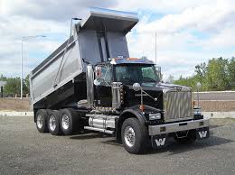 Western Star Dump Truck Picture # 40251 | Western Star Photo Gallery ... Neoteric Landscape Dump Truck Dump Trucks For Sale 2006 Ford Super Twin Bed Home Fniture Design Kitchagendacom Mack Trucks Sale 2406 Listings Page 1 Of 97 1985 Chevy 44 Kreuzfahrten2018 Foxhunter Garden Tipping Trailer Trolley Cart Wheelbarrow Equipmenttradercom In Maryland Used On Buyllsearch Bangshiftcom 1950 Okosh W212 For Sale On Ebay Cat 772g Offhighway Caterpillar Yoneya Japan Toy Tin Litho Friction 1950s C600 No 6
