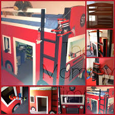 Firetruck DIY BED - The Mommy Times Plastiko Fire Truck Toddler Bunk Bed Wayfair Twin Bedding Designs Home Extendobed 21 Awesome Room For A Little Boy The Design Firetruck Diy Bed Mommy Times Freddy Engine Single Amart Fniture Fire Truck Kids Build Youtube My Son Wants To Be Refighter So I Built Him Firetruck Bed Beds For Toddlers Best Of And Bath Ideas Hash Kids Ytbutchvercom Facebook