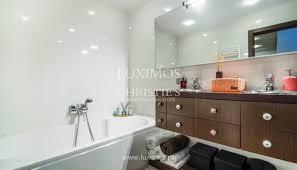 verkauf wohnung mit atemberaubendem blick über matosinhos porto portugal a luxury wohnung for sale in matosinhos porto property id ls03735