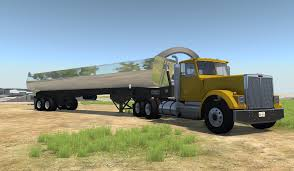 WIP Beta Released - Halfpipe Semi-trailer (dumper) | BeamNG How To Avoid Jackknifing 10 Steps With Pictures Wikihow Vacuum Truck Wikipedia Dropping The Trailer Youtube Refuse Trucks Uk For Sale Azeb Yorkshire Truck Care Tips By Cm Mechanical Trailer Repair Obet Blog All About Automotive Automated Loading And Unloading Of Trucks A Fxible Kgel Fred_be 128x Ets2 Mods Euro Simulator Rv Towing Tips Prevent Sway About Us Oregon Food Volvo Mack Dealer Davenport Ia Tractor Trailers Commercial Curtainsiders Curtains Trpaulin Makers