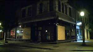 Stockley Protesters March In The Central West End Of St. Louis ... Man Plunges To Death From Balcony At Barnesjewish Hospital 1054 S Kingshighway Unit C Wu School Of Medicine Breaks Ground On New Health Safety Barnes And Jewish Publications Added Digital Old Demolition Impending St Louis Patina Provide Free Seasonal Flu Shots Bjc Childrens Release Detailed Renderings Three Opens New Wing Test Care Models Public Radio